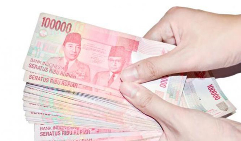 Bisnis Pulsa Dapat Bonus Pulsa & Cash