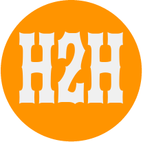 Logo javah2h.com