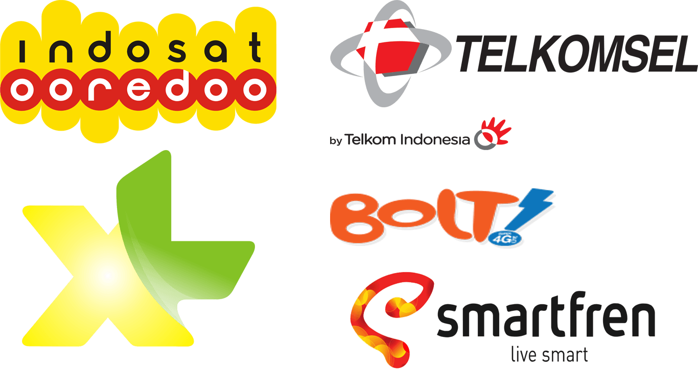 Image Result For Pulsa Murah Telkomsel Nasional
