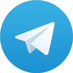 support telegram javah2h