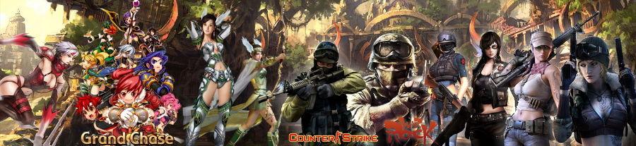 voucher game online termurah
